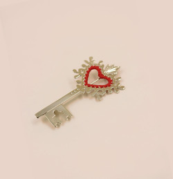 CLE_BROCHE