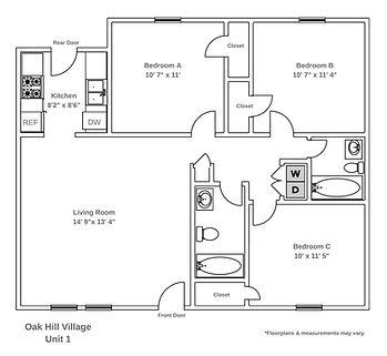 Oak-Hill-1--1024x943.jpeg