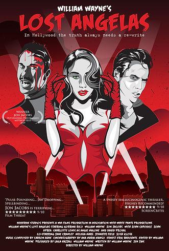 Lost Angelas Poster-1.jpg
