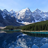 1280px-Moraine_Lake_17092005.jpg