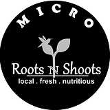 microroots.png