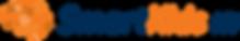 SmartKids_NY_Logo