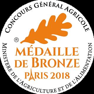 Medaille Bronze 2018 RVB_edited_edited.png