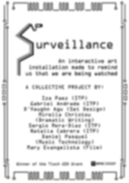 Surveillance POSTER.jpg