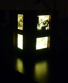 musiclamp.jpg