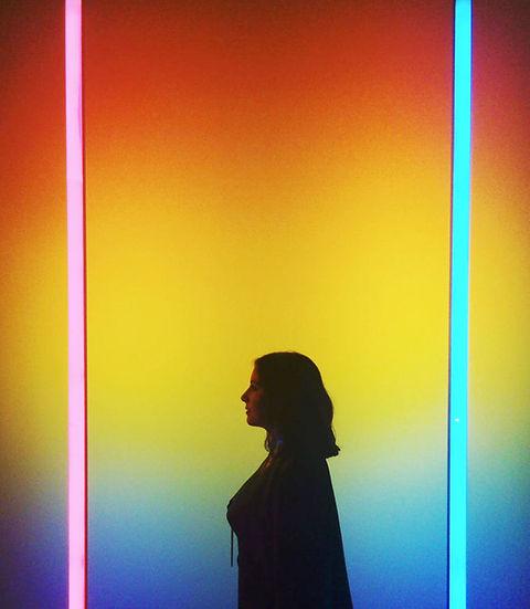 RainbowEnergy.jpg