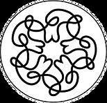 Logo bearbeitet.png