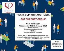 Next act meeting 170221.jpg