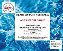 Next act meeting 200121.jpg