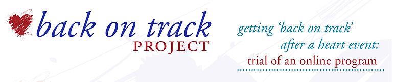 AHCC+Back+on+Track header.jpg