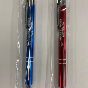 HSA Pens