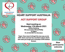Next act meeting 170321.jpg