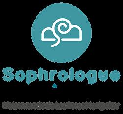 sophrologue montpellier