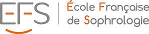 Ecole Française de Sophrologie