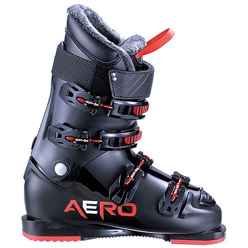 AERO-70(エアロ70)