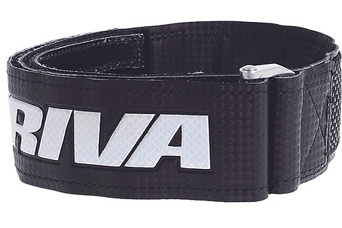 AVIRIVA レーシングパワーベルト(1 足分)