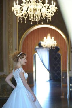 Palazzo Arabesco Aprile Shooting fotografico Pat Maseda (51)