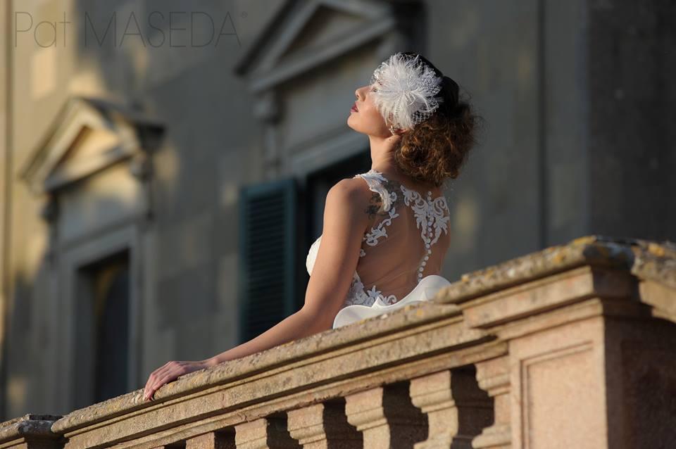 Palazzo Arabesco Aprile Shooting fotografico Pat Maseda (66)