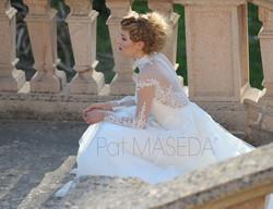 Palazzo Arabesco Aprile Shooting fotografico Pat Maseda (89)