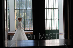 Palazzo Arabesco Aprile Shooting fotografico Pat Maseda (43)