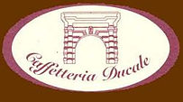 Caffetteria Ducale Catering