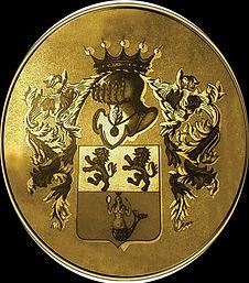 Logo Palazzo Arabesco Aprile