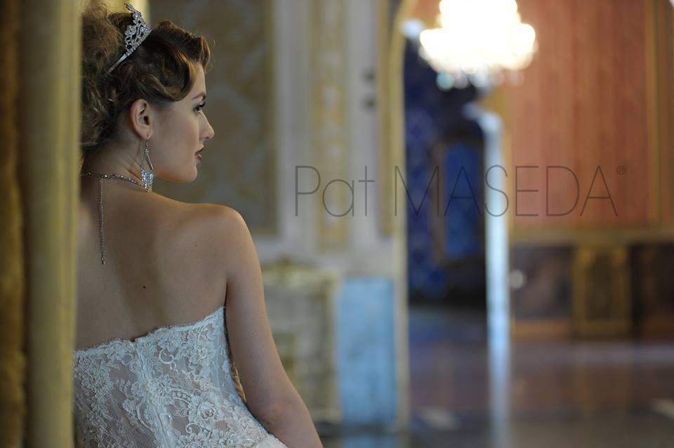Palazzo Arabesco Aprile Shooting fotografico Pat Maseda (75)