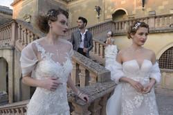 Palazzo Arabesco Aprile Shooting fotografico Pat Maseda (26)
