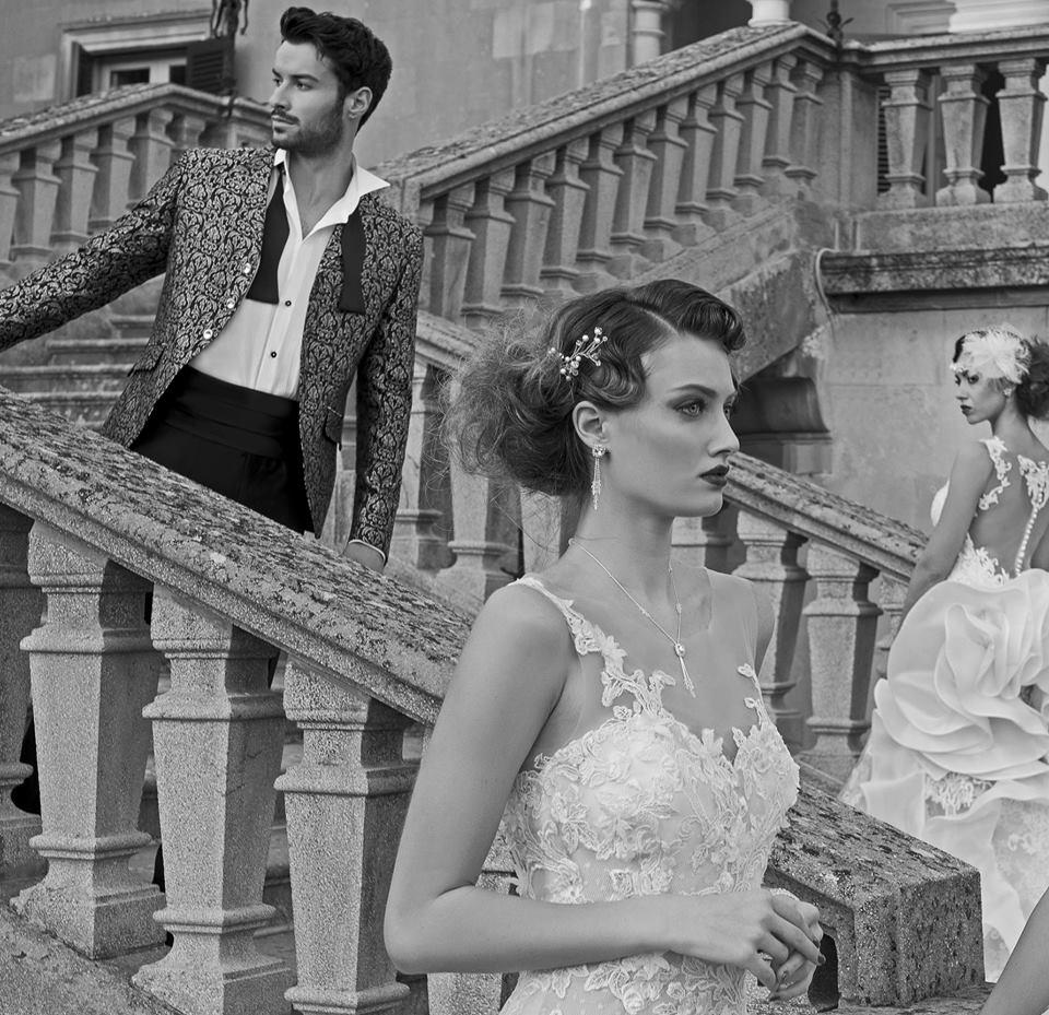 Palazzo Arabesco Aprile Shooting fotografico Pat Maseda (3)