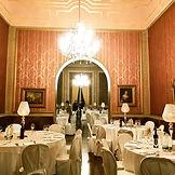 Salone Palazzo Arabesco Aprile