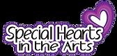 SpecialHearts_logo 2.png