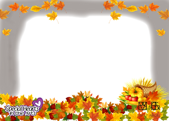 autumn frame cropped.png