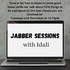 Jabber Sessions with Idali.png