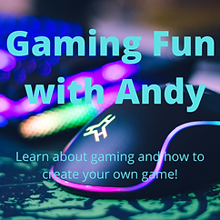 Gaming Fun with Andy.png