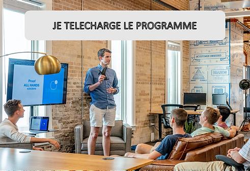 JE TELECHARGE LE PROGRAMME.png