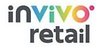 Logo Invivo Retail.png