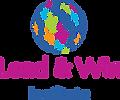 Logo LEAD & WIN.png