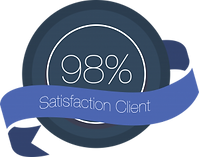 98% satisfaction clients.png