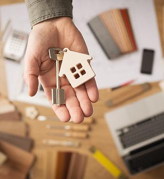 home keys_conveyancing