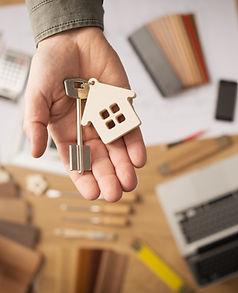 ev anahtarları