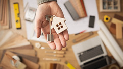 FHA once again backing DACA mortgages