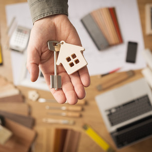 Mortgage Update | Insights from Q4 2020 and an annual review of 2020