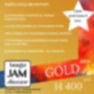 Gold, копия (3).jpg