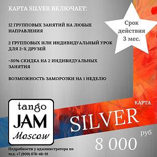 Silver 2, копия.jpg