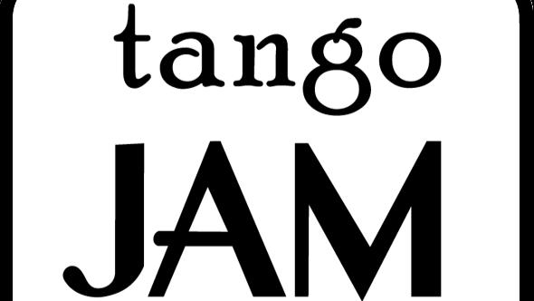 танго джем клуб москва