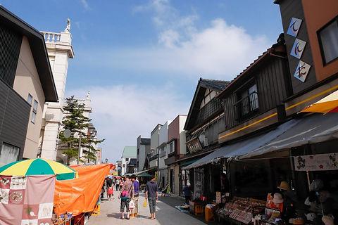 画像②要:©石川県観光連盟.jpg