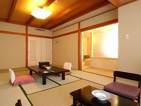 原瀧展望風呂付客室2.jpg
