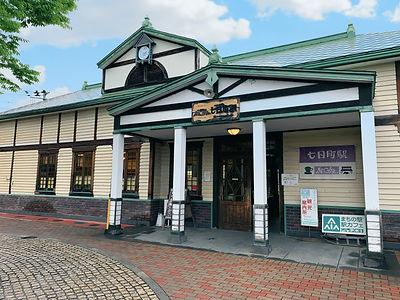 七日町通りIMG_0979.JPG