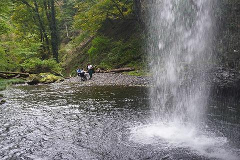 滝①.JPG