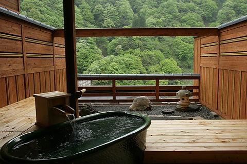 ④-2-3 露天風呂付き陶1.jpg